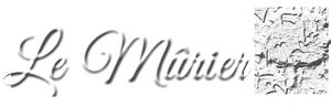 le-murier-logo